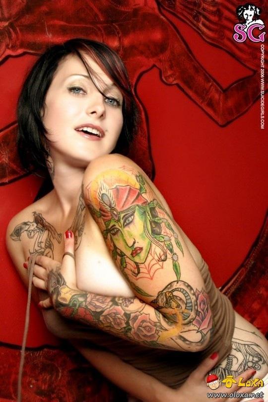 sexy-tattoo-1416