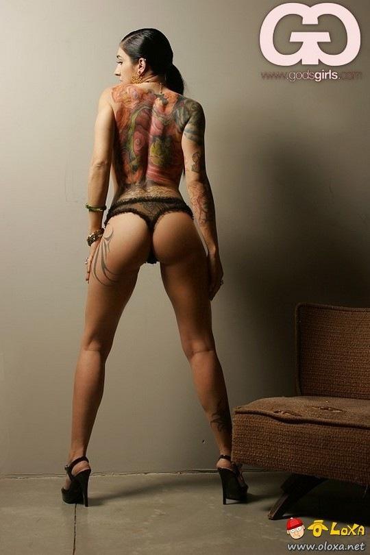 sexy-tattoo-2816