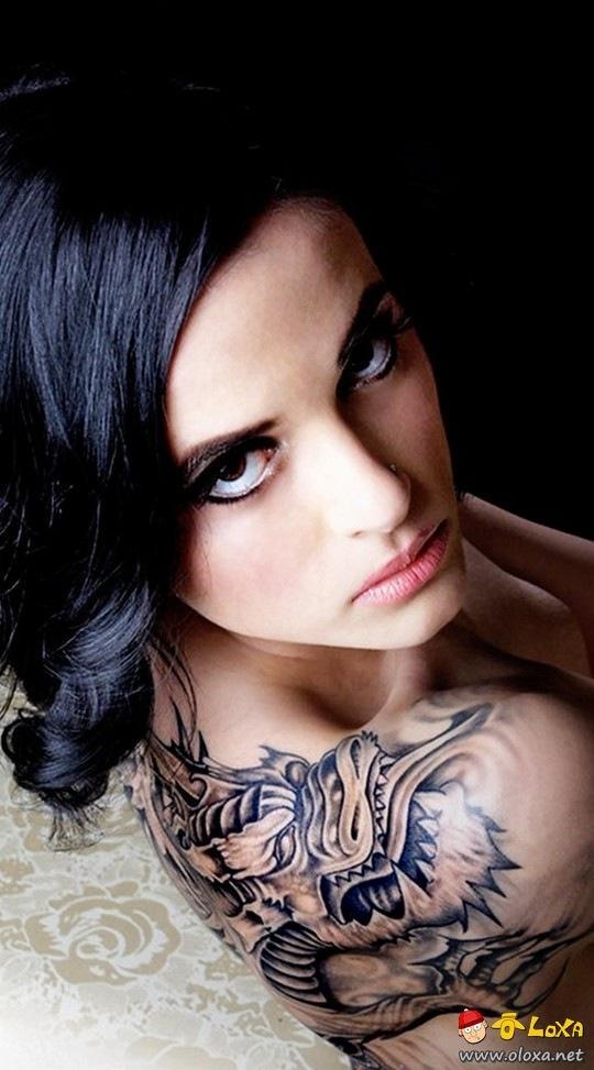 sexy-tattoo-316