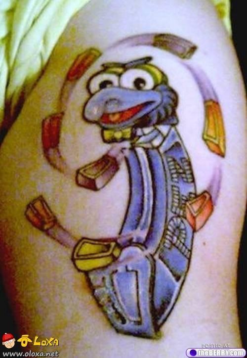 weird-tattoos-12