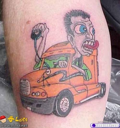 weird-tattoos-13