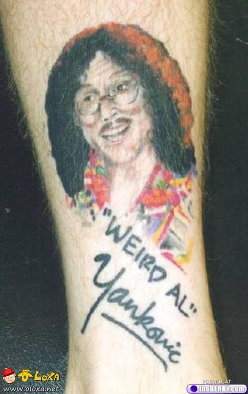 weird-tattoos-14