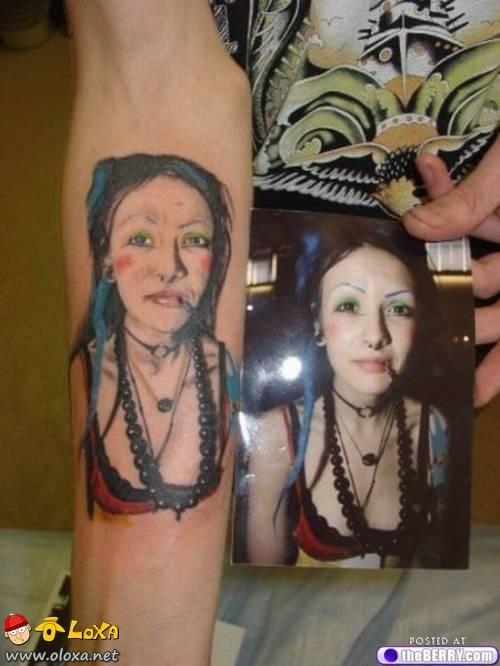 weird-tattoos-16