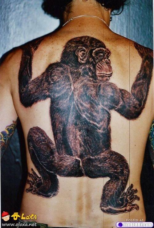 weird-tattoos-1