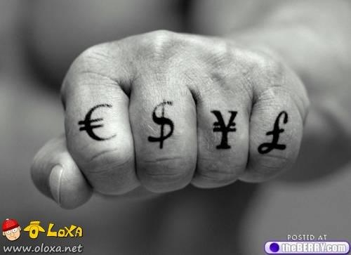 weird-tattoos-4