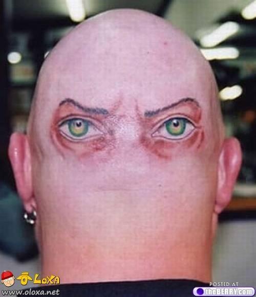 weird-tattoos-5