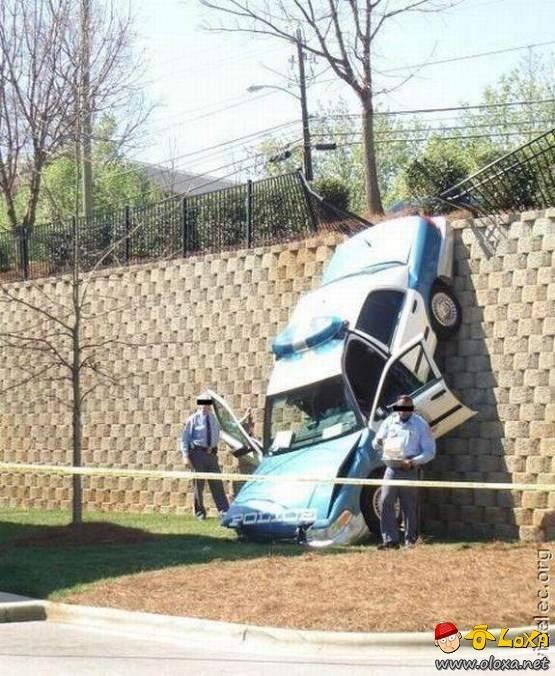 acidentes incriveis (11)