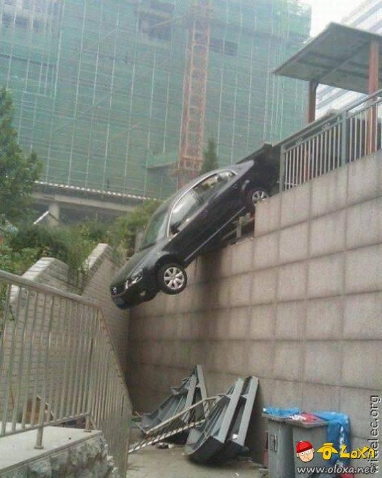 acidentes incriveis (23)