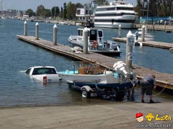 acidentes incriveis (5)