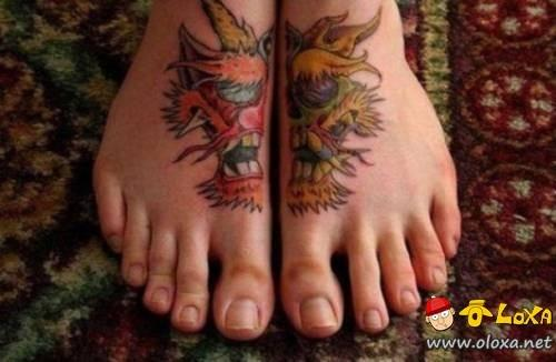 crazy-tattoos-19