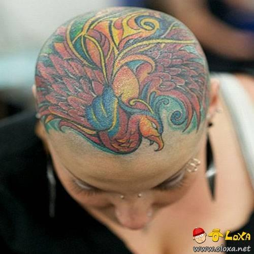 crazy-tattoos-20
