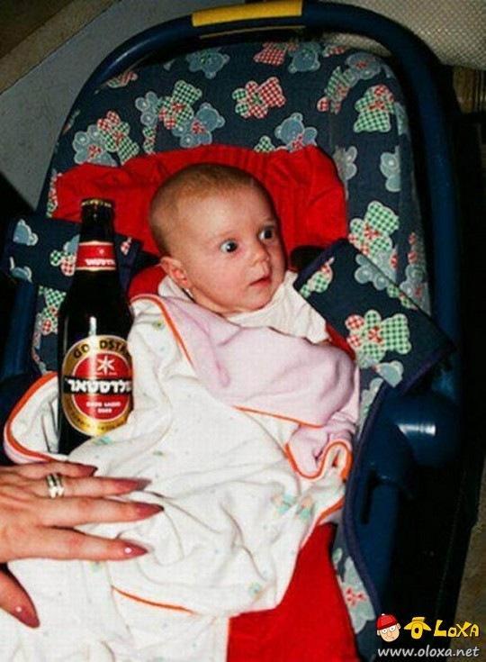 crianças que bebem (14)