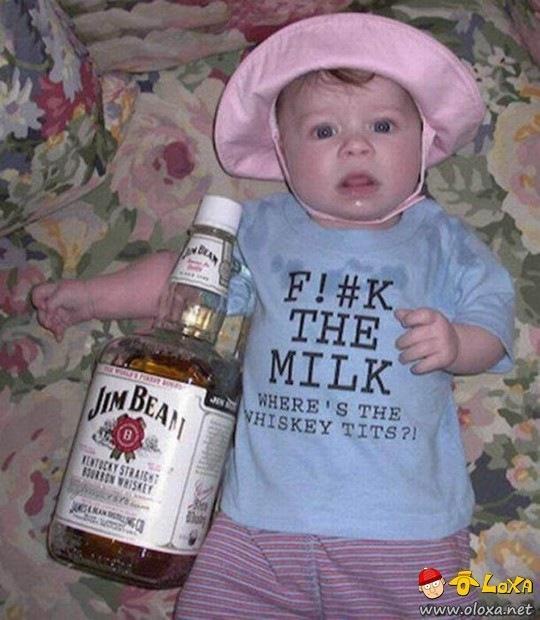 crianças que bebem (30)