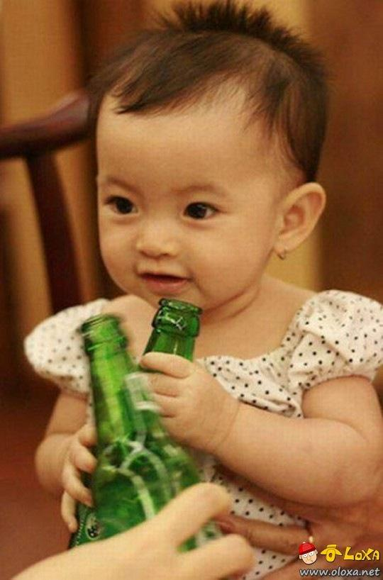 crianças que bebem (31)