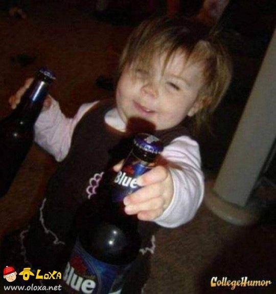 crianças que bebem (38)
