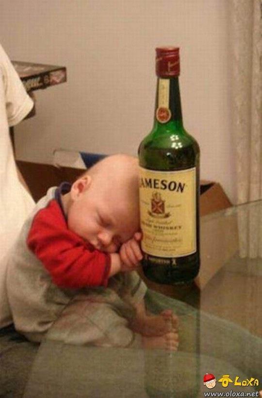 crianças que bebem (39)