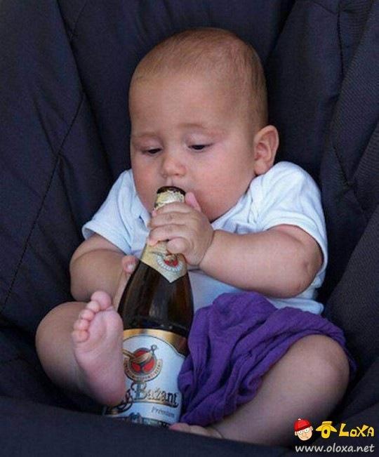 crianças que bebem (42)