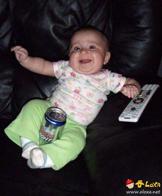 crianças que bebem (4)