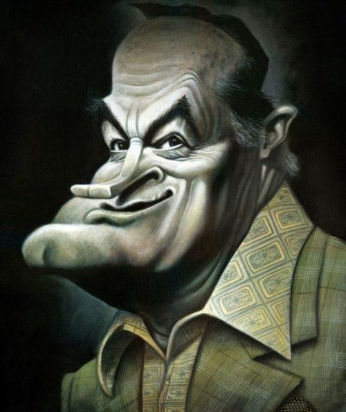 david-okeefe-caricatures-0
