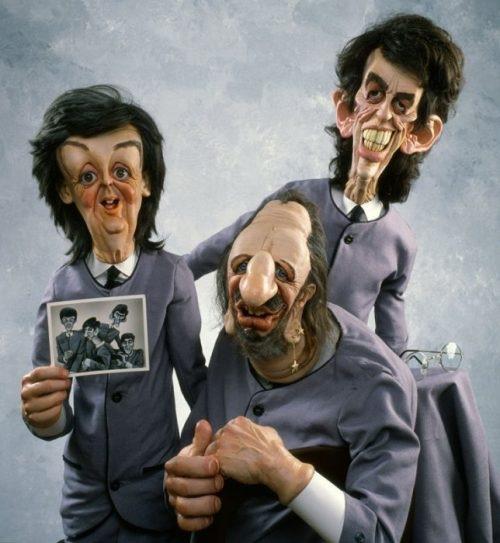 david-okeefe-caricatures-5