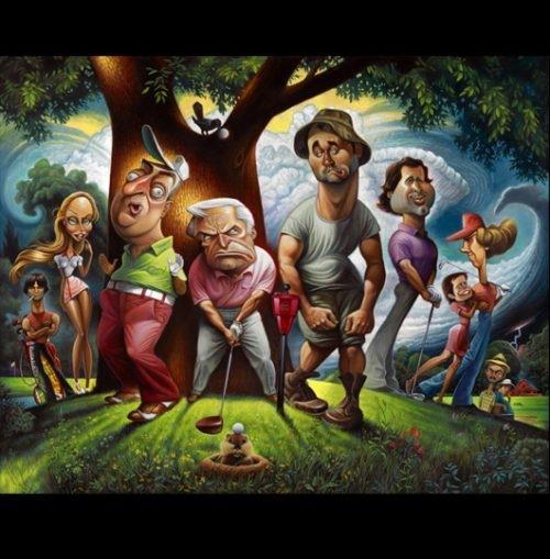 david-okeefe-caricatures-8