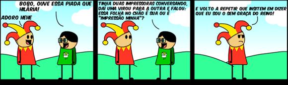 tirinha_123
