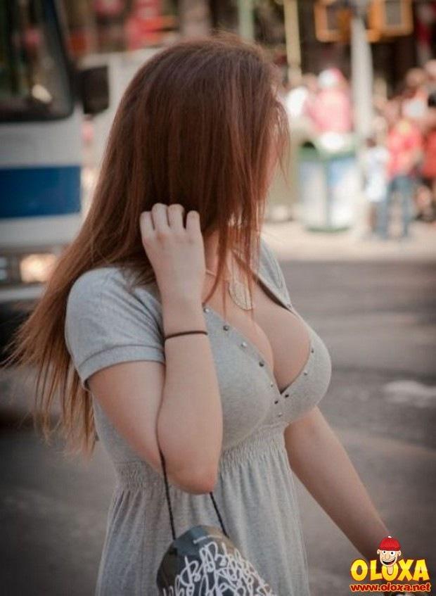 Mulheres de peito (8)