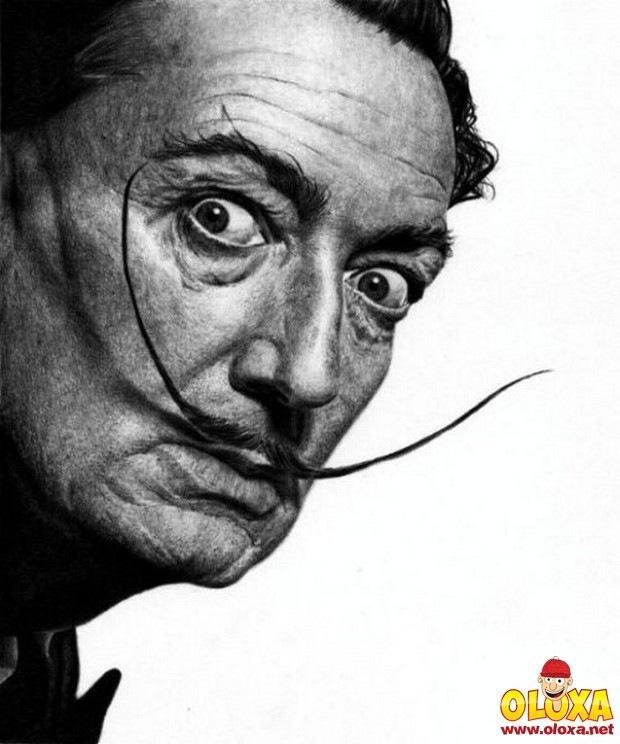 amazing-pencil-drawings-10