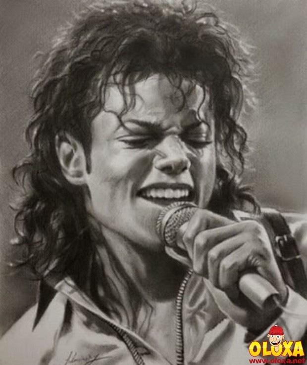 amazing-pencil-drawings-19