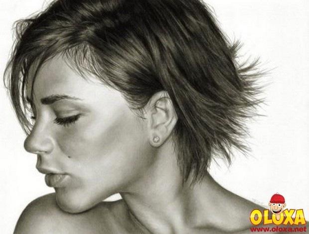 amazing-pencil-drawings-4-e1313987439311