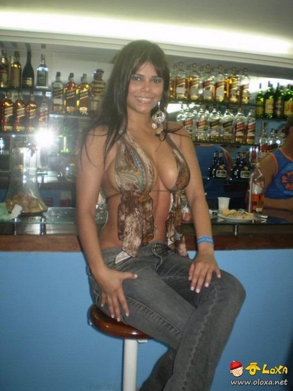as mais gostosas do orkut (32)