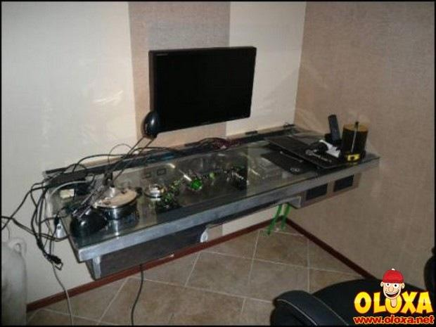 build-awesome-desk-9