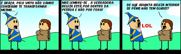 tirinha_141