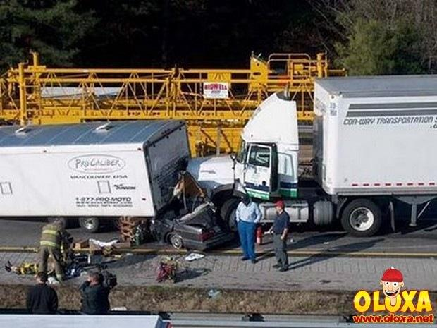 big_truck_accident_18
