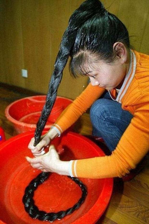 coisas que so se ve na china (12)