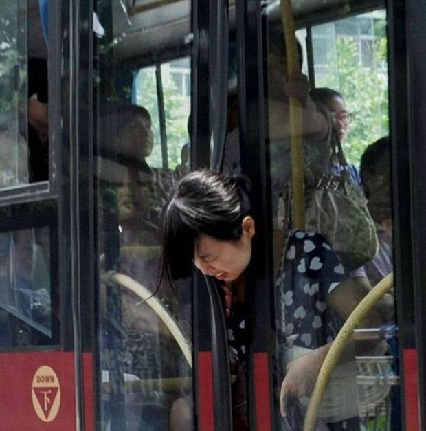 coisas que so se ve na china (13)