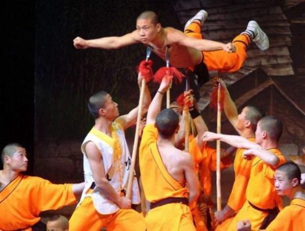 coisas que so se ve na china (19)