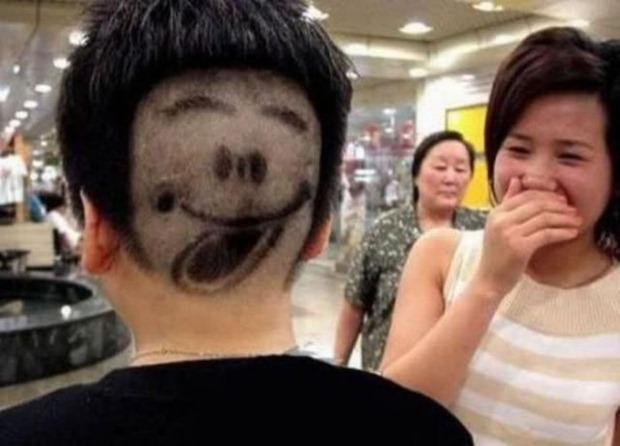 coisas que so se ve na china (3)