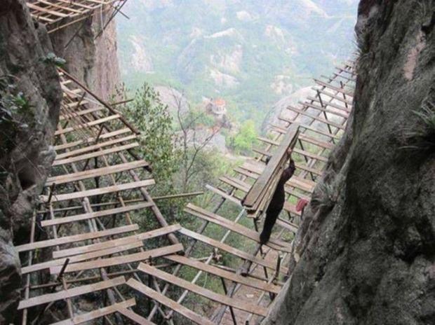 coisas que so se ve na china (7)