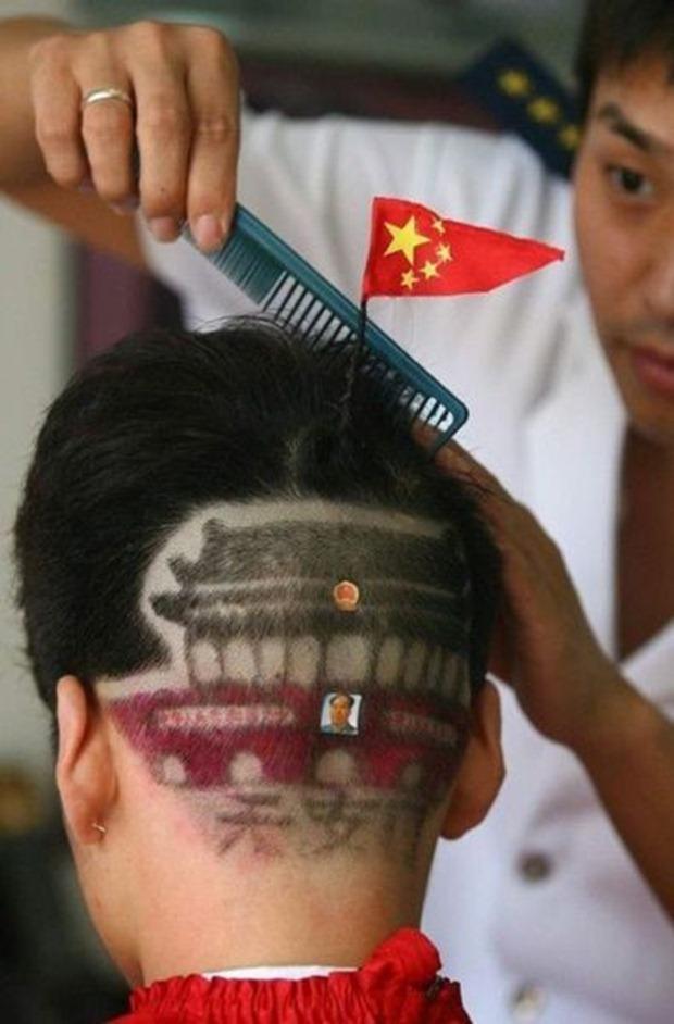 coisas que so se ve na china (9)