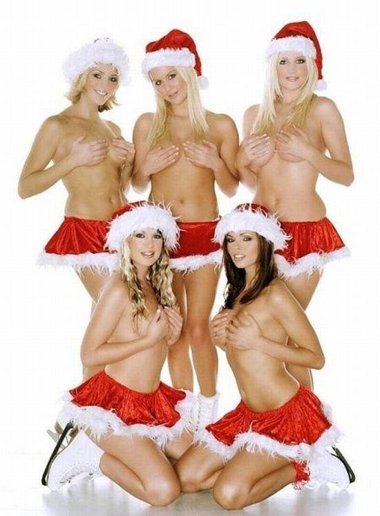 mulheres de peito especial natal (4)