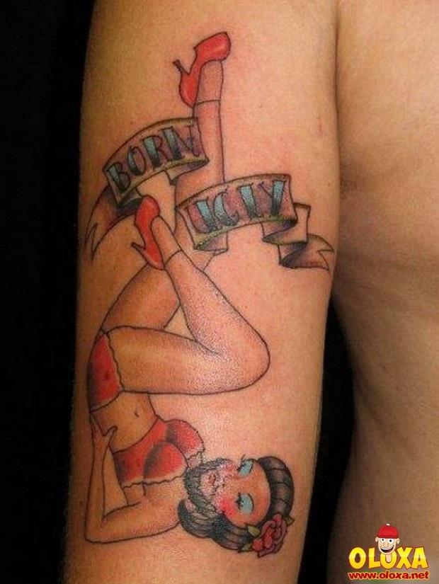 tatuagens horriveis e bizarras (22)