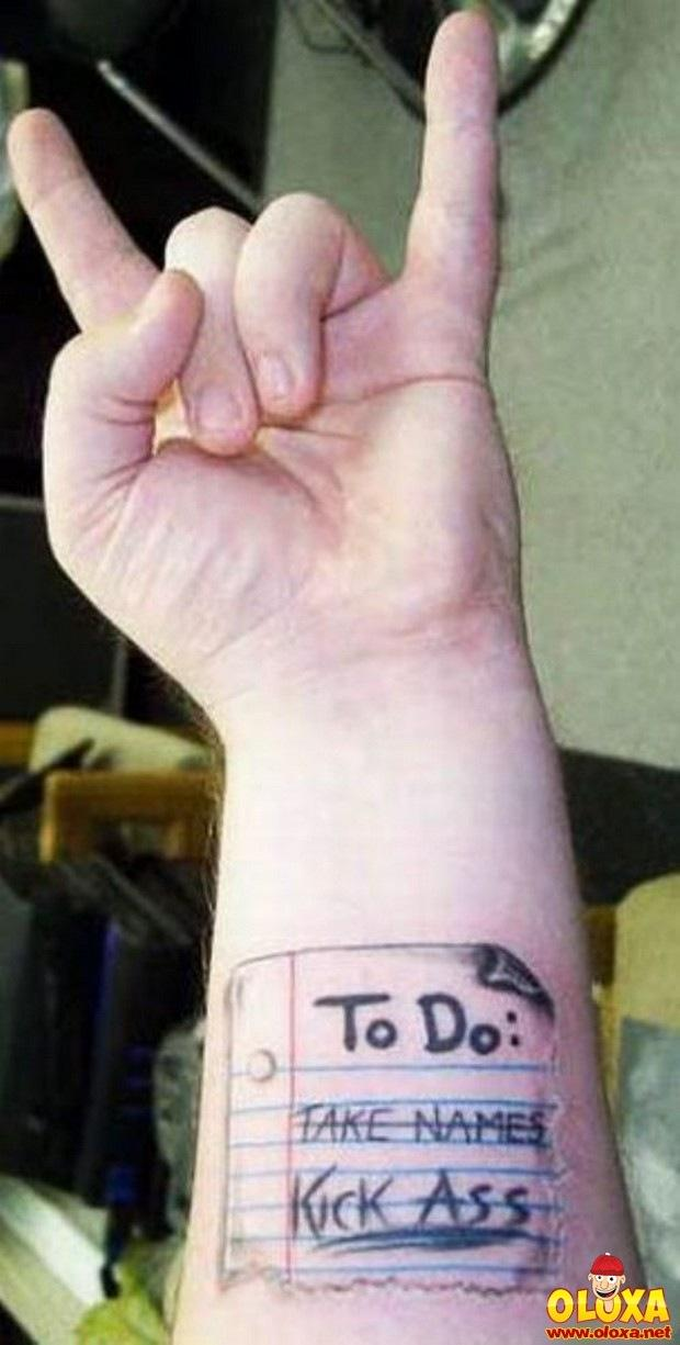 tatuagens horriveis e bizarras (2)