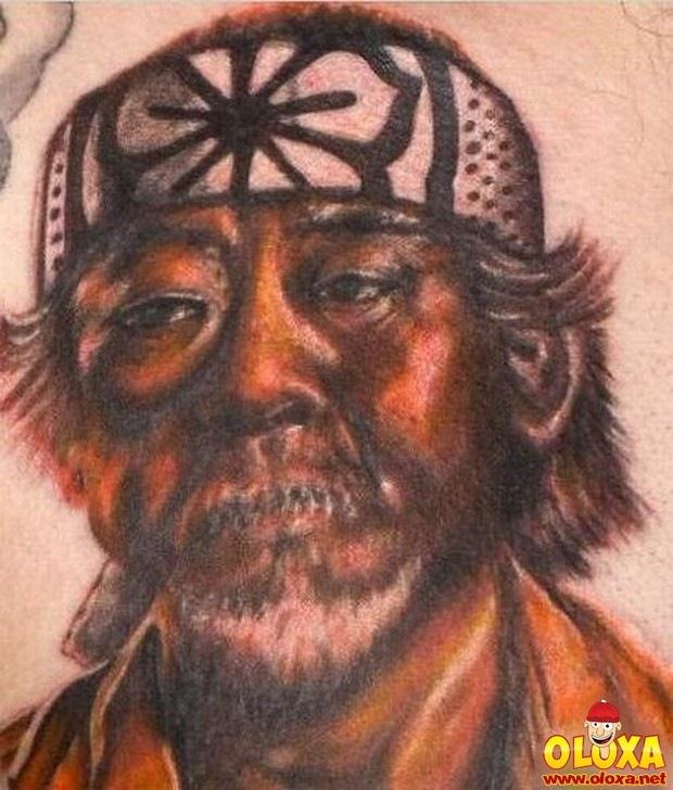 tatuagens horriveis e bizarras (4)