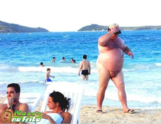 1325630843__gordo praia pinto sumiu