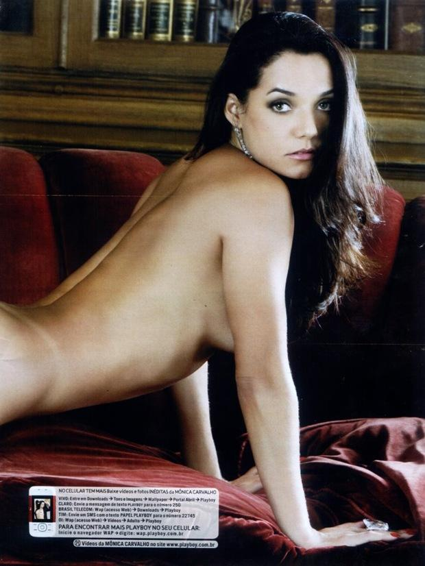 playboy monica carvalho (18)