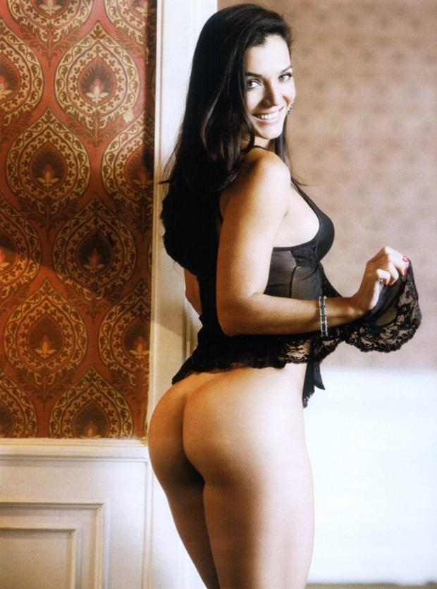 playboy monica carvalho (4)