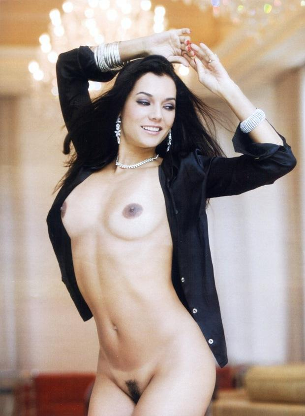 playboy monica carvalho (9)