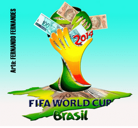 FIFA2