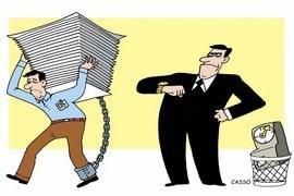 charge-trabalho-escravo